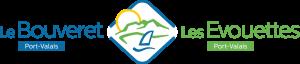 20210521 - OT - Logo B&E
